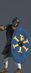 Auxilia-Legio