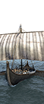 Langschiffe - Söldner der wikingischen Zertrümmerer