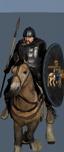 Chnodomar's Raiders