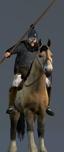 Germanic Lancers