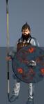 Slavic Spearmen
