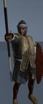 Ras Guard