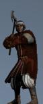 Spice Guard