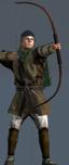 Elite Germanic Archers