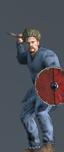 Nordic Skirmishers
