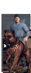 Warhounds