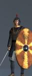 Palatina Guards