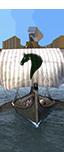 Heavy Transport Boat - Celtic Band