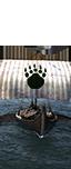 Light Transport Boat - Celtic Band