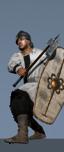 Baltha Warriors