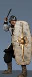 Rumha Skirmishers