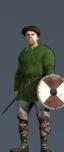 Nordic Brigade