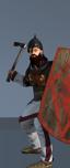Warlord's Guard