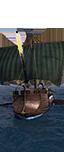 Artillery Liburnian - Vandal Artillery Crew