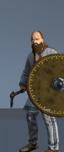 Slavic Axemen