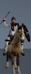 Slavic Raiders