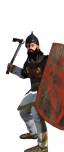 Warlord\'s Guard