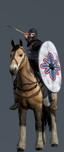 Gardingi Cavalry