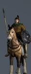 Frankish General