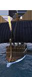 Barrage Liburnian - Roman Artillery Crew