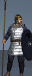 Spear Veterans
