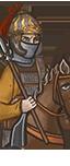 Avar Guard