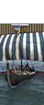 Kuyl - Thegn Boatmen