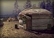 Yurt Maker