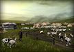 Schafsställe