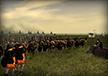 Accampamento della fanteria