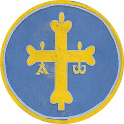 Kingdom of Asturias (Age of Charlemagne)