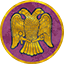 Roman Empire (The Last Roman)