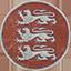 Kingdom of Gwynedd (Age of Charlemagne)