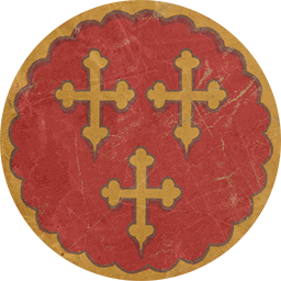 Kingdom of the Lombards (Age of Charlemagne)