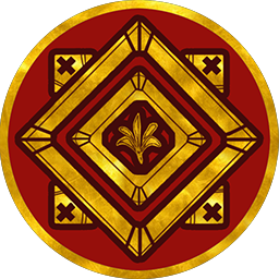 Roman Faction Symbol