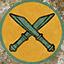 Saxon Separatists