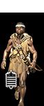 Aithiopikoi Toxotai