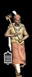 Eklektoi Aithiopikoi