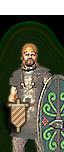 Cladio Argos