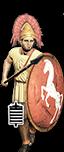 Korinthoi Ekdromoi Hoplitai