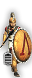 Spartiatai Hoplitai