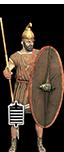 Macedonikoi Euzonoi