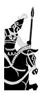 Hippeis Thessalikoi (Romanized)