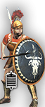 Kampanioi Hoplitai