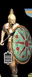 Leukanoi Hoplitai