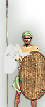 Qadub