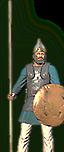 Armenikoi Phalangitai