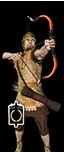 Cohors Sagittariorum Civium Romanorum (Reformed)