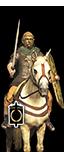 Ala Batavorum (Reformed)