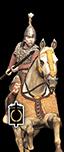 Ala Contariorum Commagenorum (Reformed)